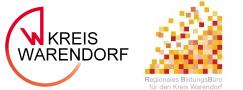 Kreis Warendorf Bildungsbüro_Logo