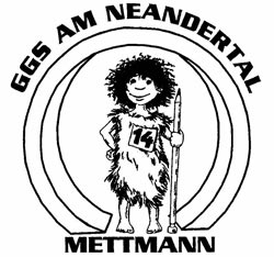 GGS_Neandertal_Logo