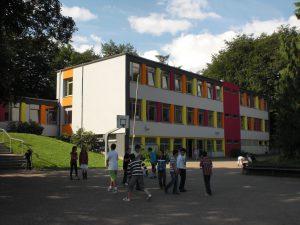 GGS_Nordstadt