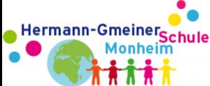 HGS_Monheim_Logo
