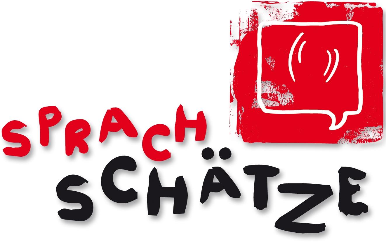 Logo_Sprach_WAF