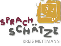 Logo_Sprach_Mettmann