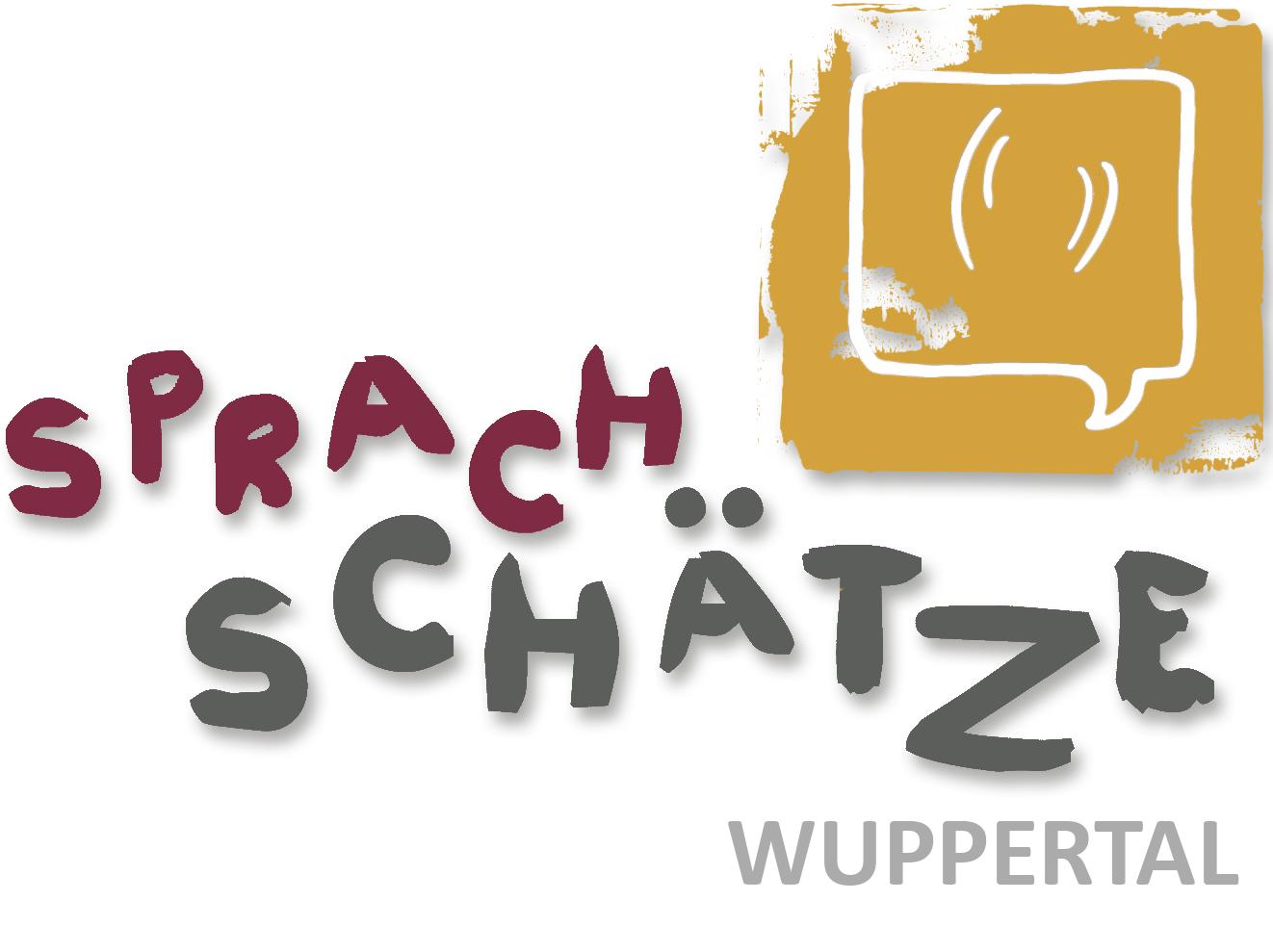 Logo_Sprach_Wup