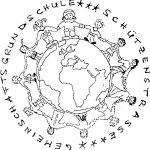 Logo GS Schützenstr