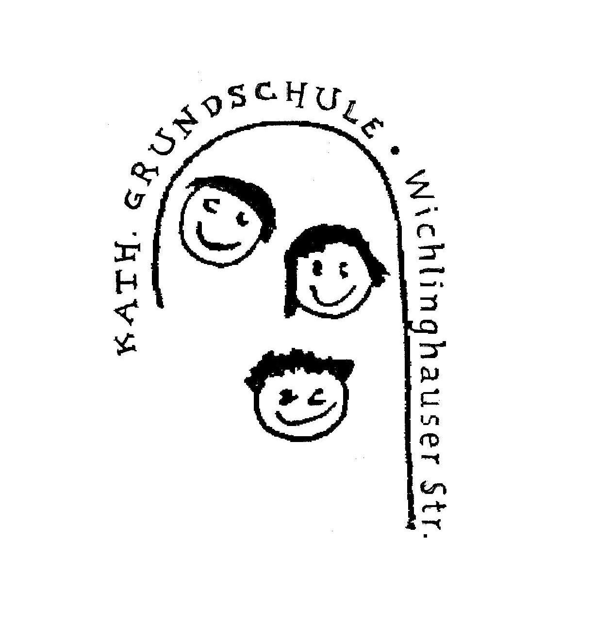 Logo KGS Wichlinghauser Straße
