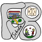 FvB GS Logo