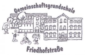 Logo GS Friedhofstr