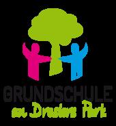 GS Dreslers Park Logo